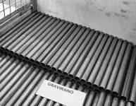 Laserschneiden von Rohren mit Fasertechnologie (3)