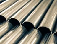 Laserschneiden von Rohren mit Fasertechnologie (5)